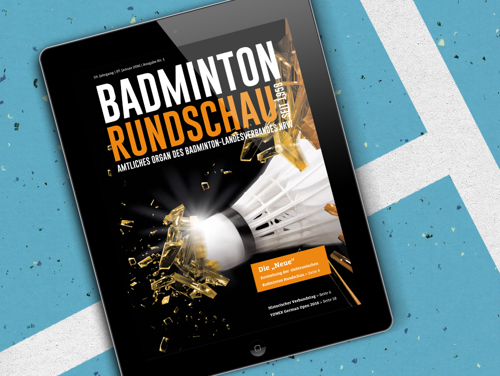 Projekt_BadmintonRundschau_Large1