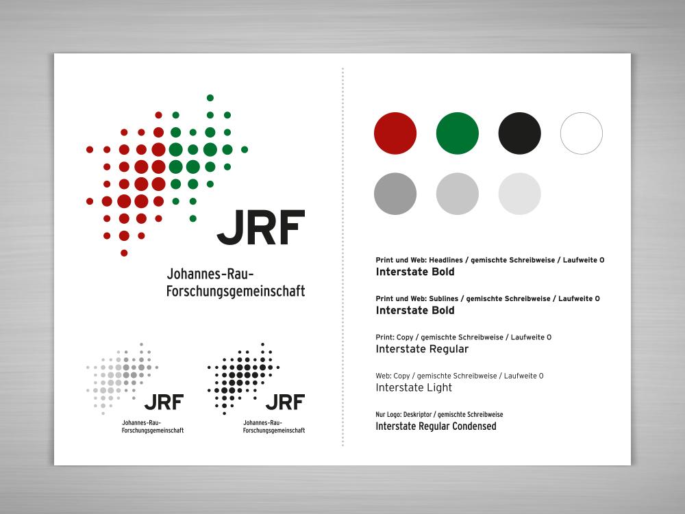 Projekt_JRF_Large1