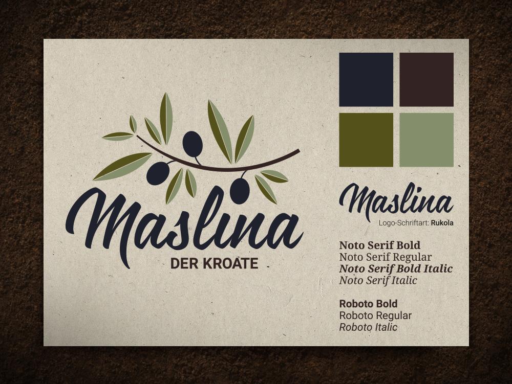Projekt_Maslina_Large1