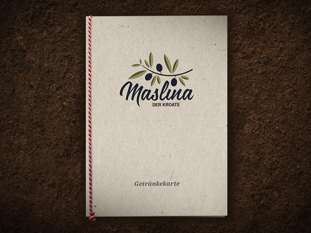Projekt_Maslina_Large2