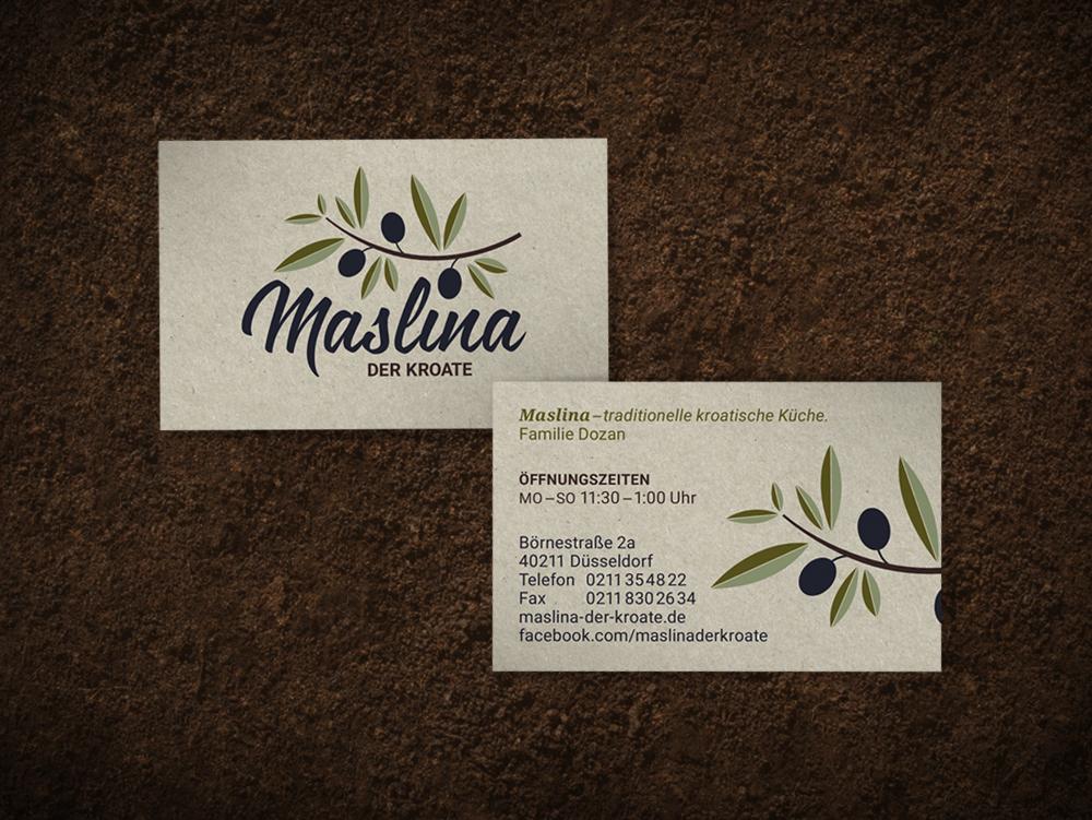 Projekt_Maslina_Large4