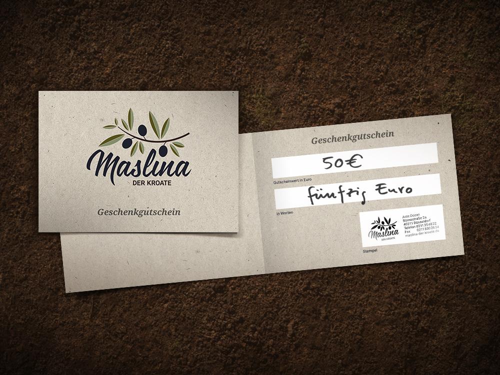 Projekt_Maslina_Large5