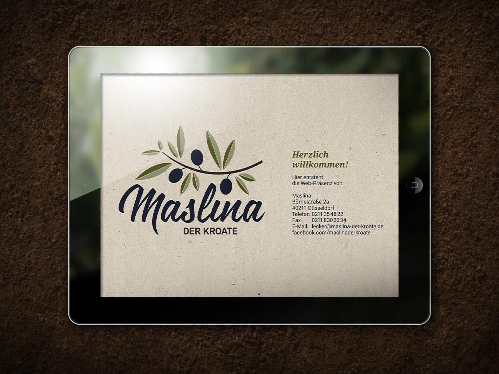 Projekt_Maslina_Large6