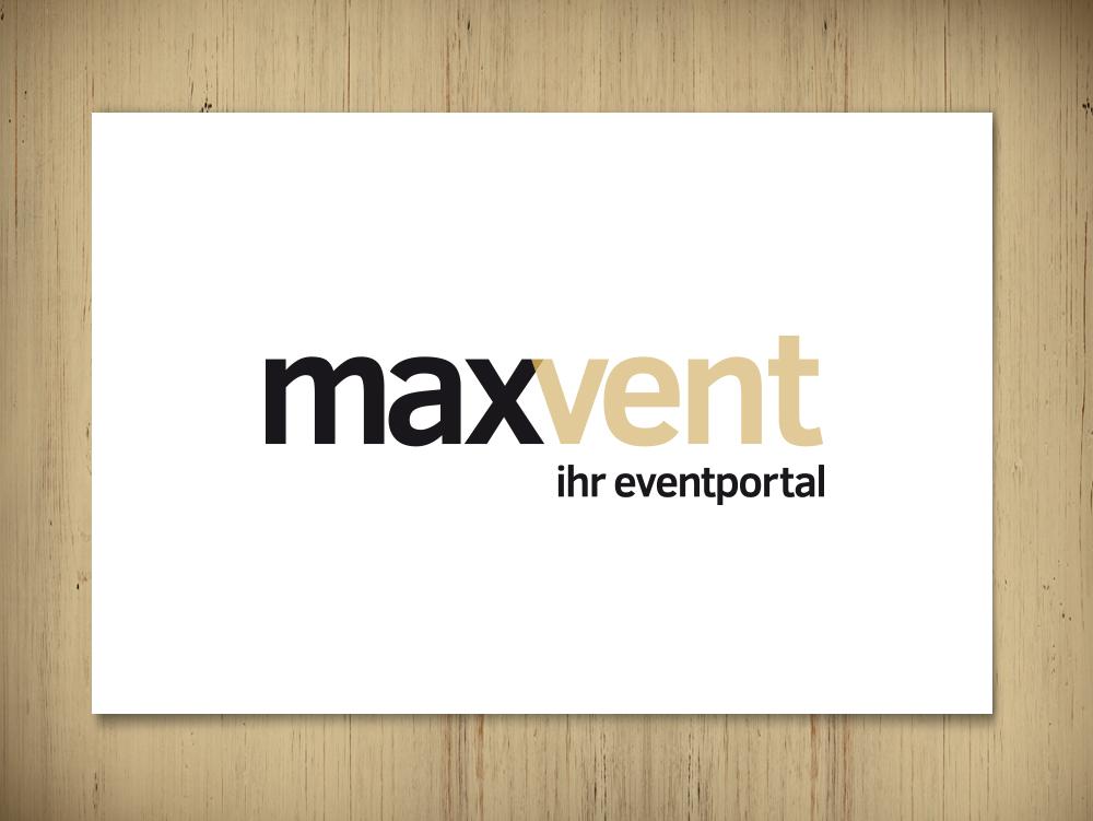 Projekt_Maxvent_Large1
