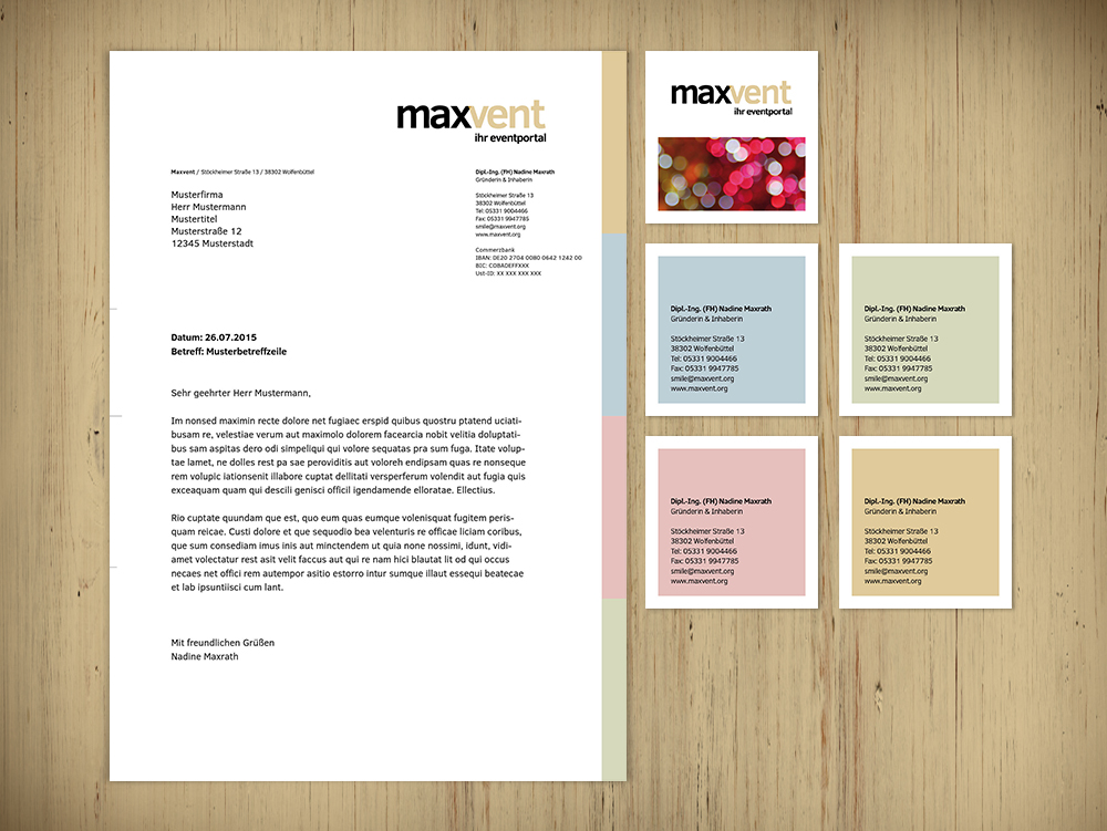Projekt_Maxvent_Large4
