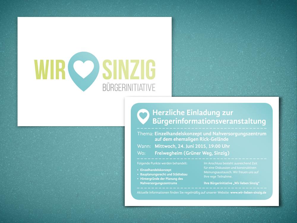 Projekt_Wir_lieben_Sinzig_Large2