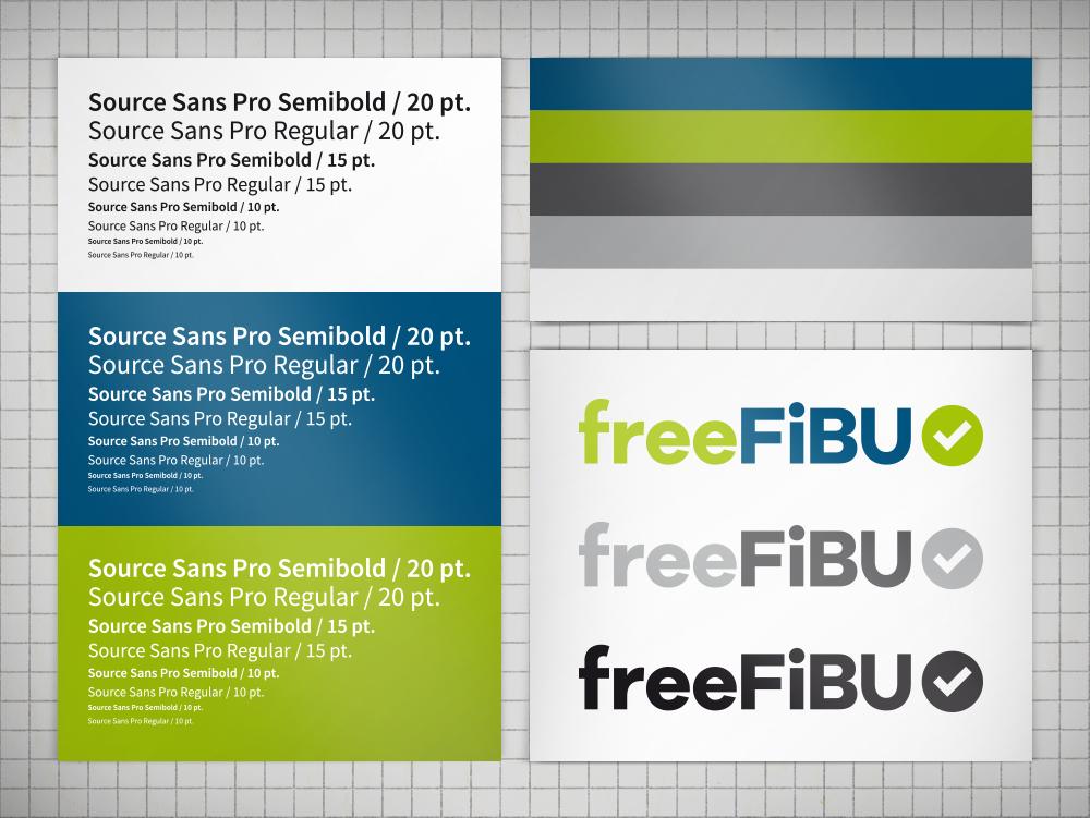 Projekt_freeFIBU_Large1