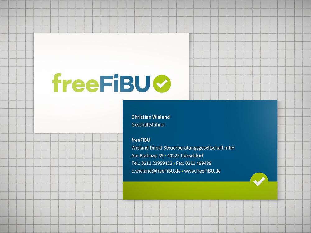 Projekt_freeFIBU_Large2