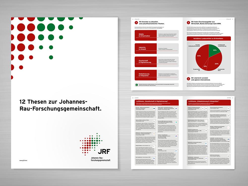 Projekt_JRF_Large9