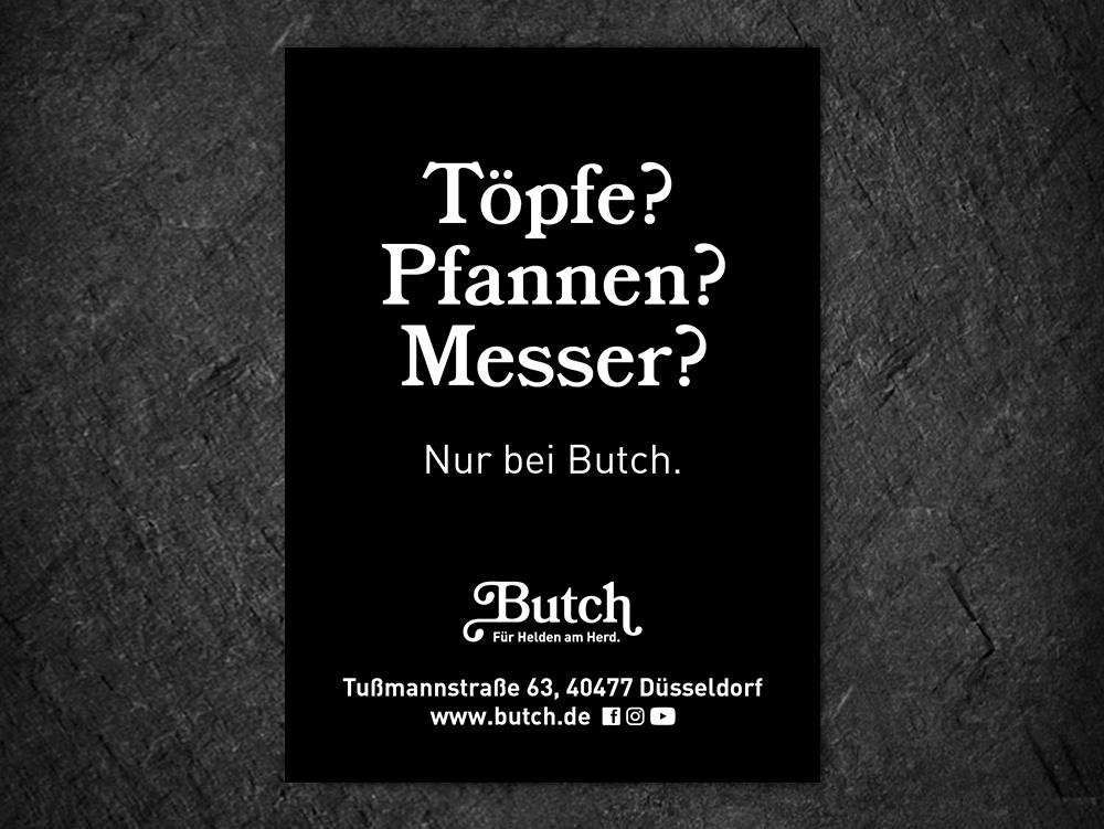 Projekt_Butch_Large2_NEU