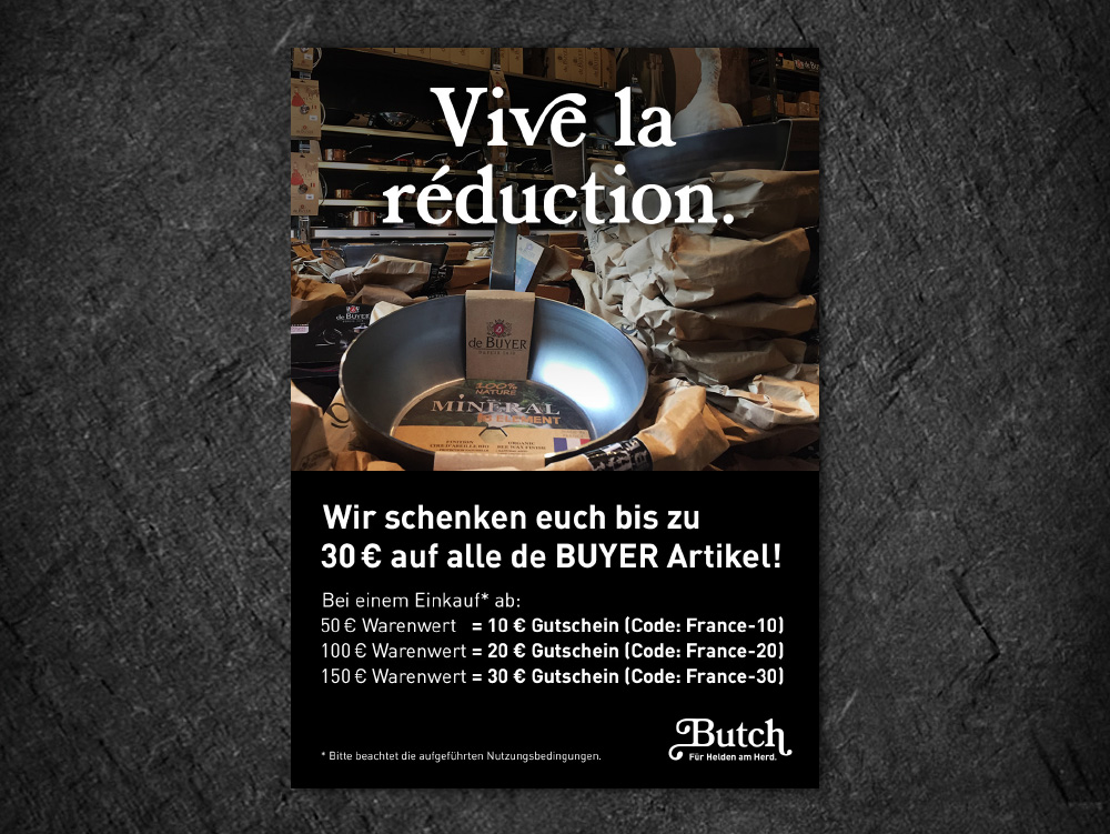 Projekt_Butch_Large5