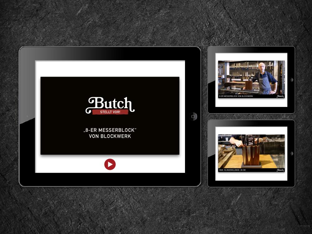 Projekt_Butch_Large6