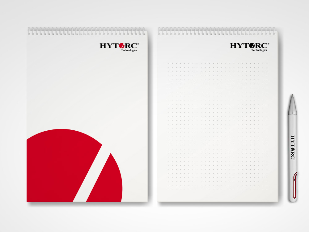 Projekt_Hytorc_Large2