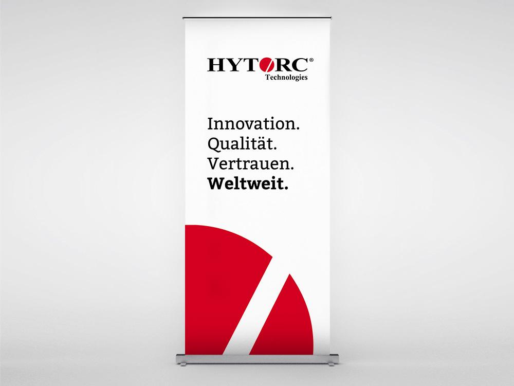 Projekt_Hytorc_Large4